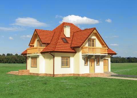 proiecte case bucuresti pret