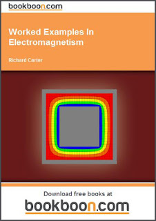 Worked Examples In Electromagnetism