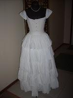 Ballroom Petticoat2