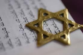 Tradición sefardí