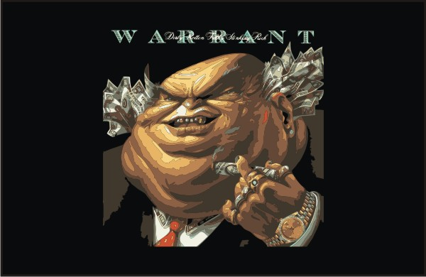 warrant-dirty_rotten_filthy_stinking_rich_front_vector