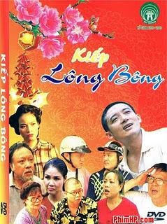 Phim Hài Tết: Kiếp Lông Bông 2012 Online