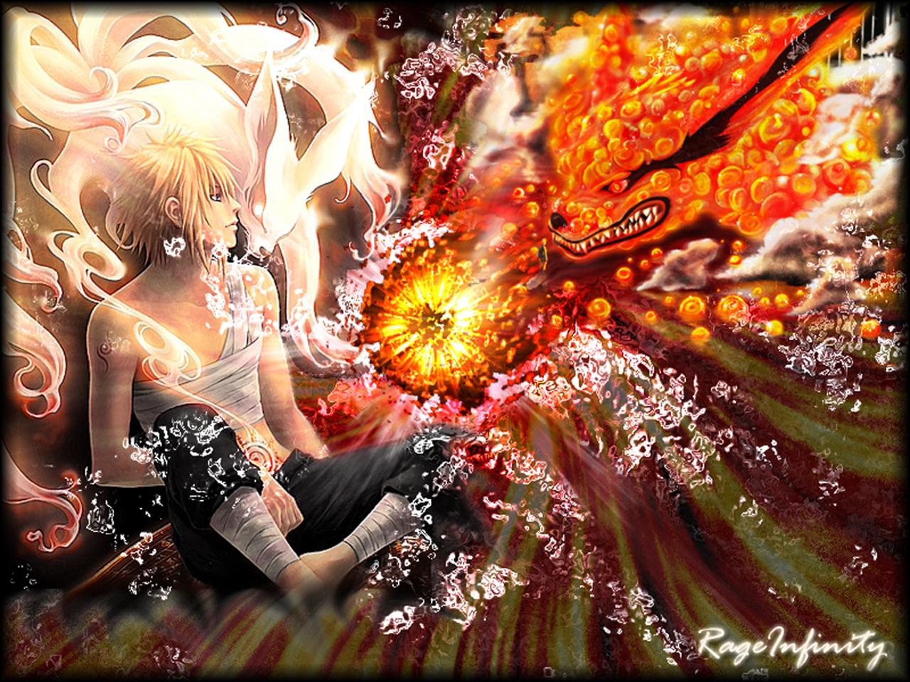 http://1.bp.blogspot.com/-8MZUNXL6zCs/T9Sj2SpAfeI/AAAAAAAAFSY/Gozmk5zr6Ig/s1600/Naruto-wallpaper-15.jpeg