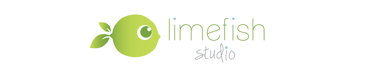 limefish studio