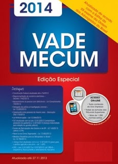 Epub – Vade Mecum Torrent 2014