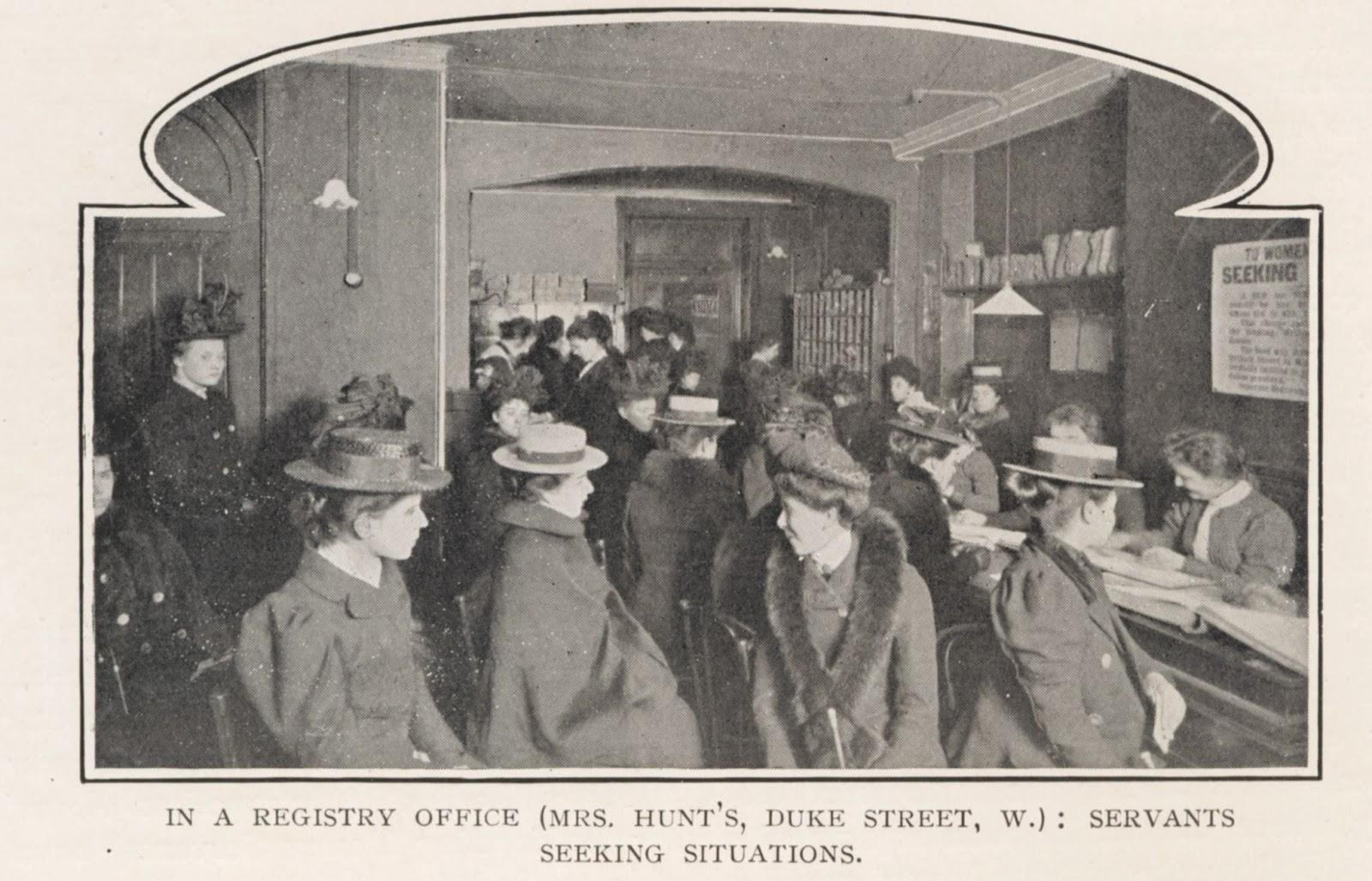 Victorian Era Literature&nbspEssay