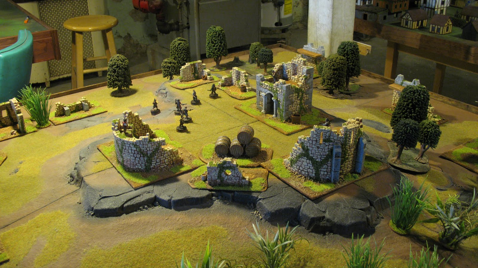 wargaming video games - photo #20