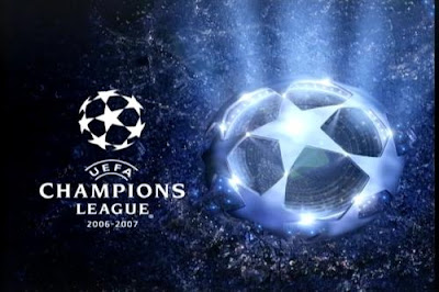 Football Champions League