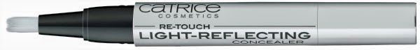CATRICE Re-Touch Light – Reflecting Concealer
