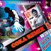 DJ COKA Non Stop Remix (2013)