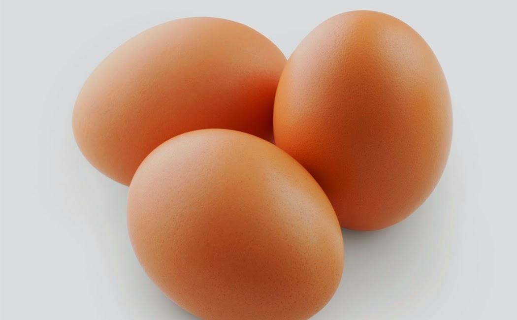Health Benefits Of Eating Eggs Readme Health