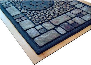 Tappeti da esterno tappetomania propone tappeti per arredare la tua casa - Tappeti da esterno ...