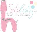 SELO BABY