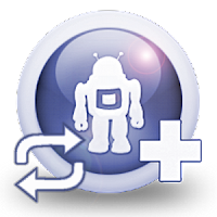 Unit Converter Plus android apk