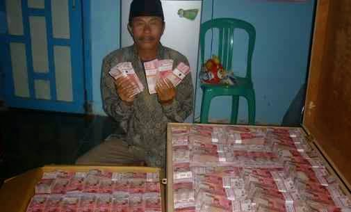 cara mendapatkan uang dari blog