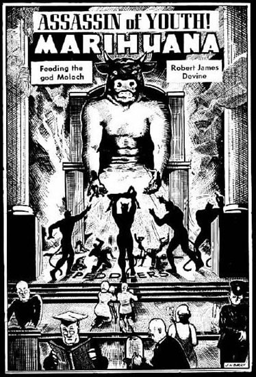 Moloch_marijuana_hysteria_propoganda_poster.jpg