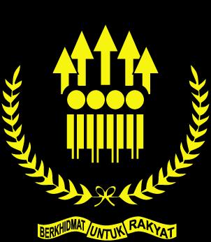 Jawatan Kosong Majlis Daerah Perak Tengah