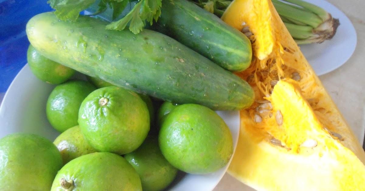Cocina casera rep blica dominicana imagenes de for Cocina dominicana