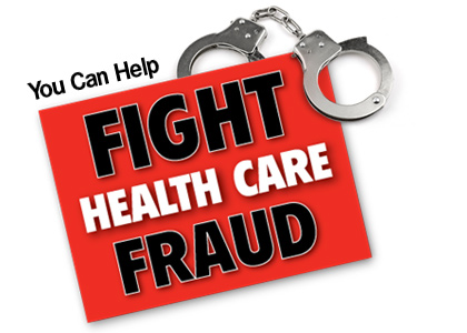 Types of Medical Billing Fraud and Abuse