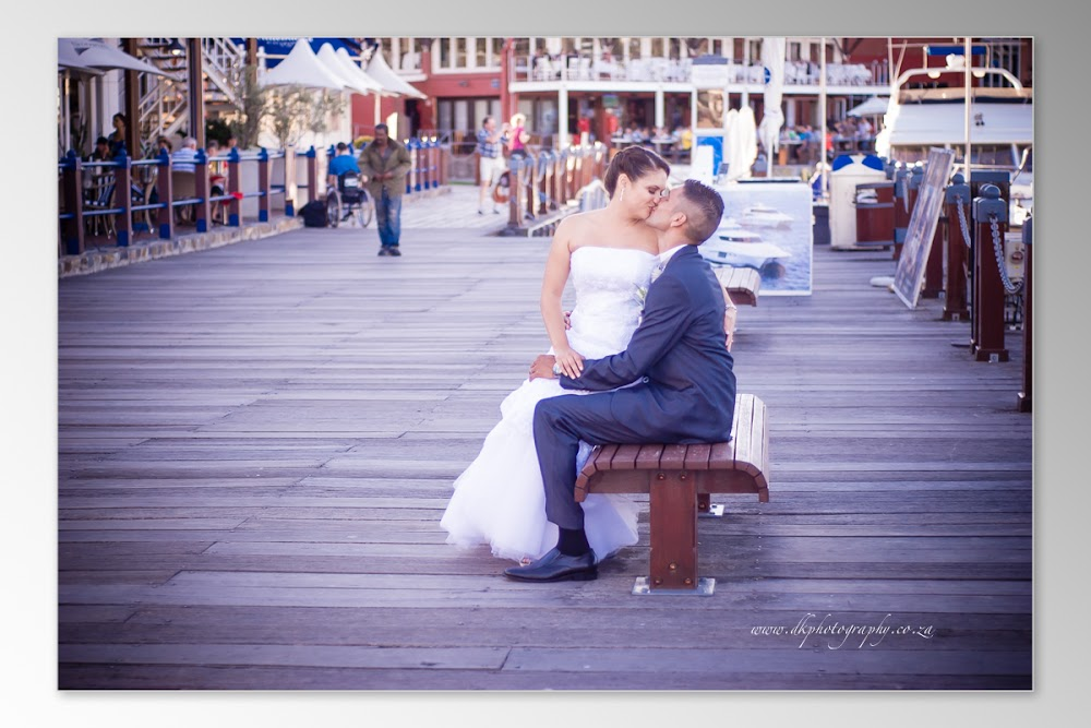 DK Photography Slideshow+DVD-266 Tania & Grant's Wedding in Waterfront | Atlantic Imbizo  Cape Town Wedding photographer
