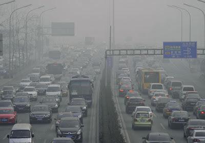 china-smog-photo-china-road-traffic