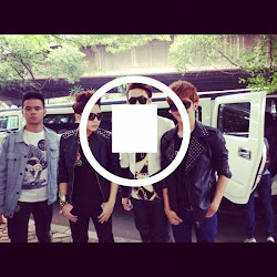 Video Lucu SMASH