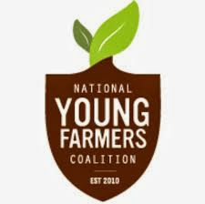 National Young Farmer's Coalition