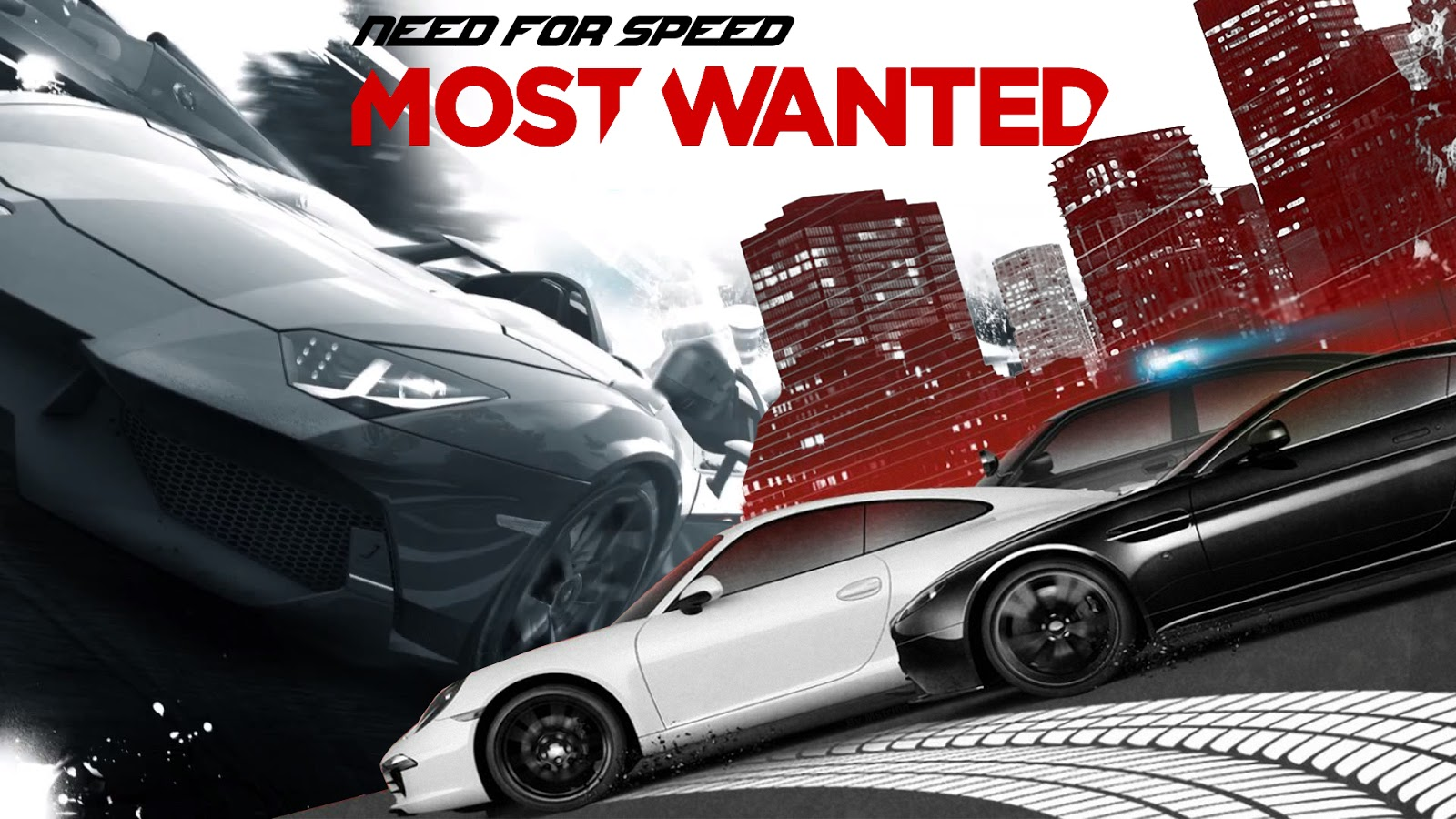 Android puerto rico apr need for speed most wanted v 1 3 for Juego nfs most wanted