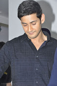 Prince Mahesh Babu latest Photos at Rainbow Hospital launch-thumbnail-9