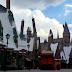 [LEGENDADO] Comercial de divulgação d'O Mundo Mágico de Harry Potter da Universal Studios Hollywood