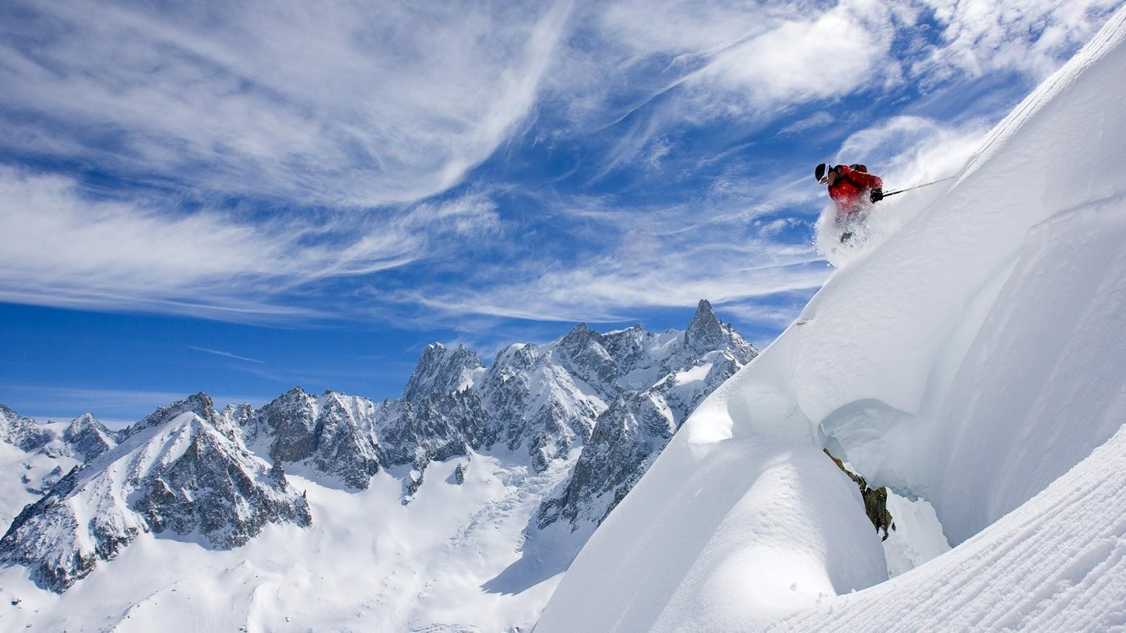 http://1.bp.blogspot.com/-8MwgHfachZ8/UKoiBuMzZJI/AAAAAAAAHL8/nR_mhGTYsSc/s1600/Ski_Wallpaper_5.jpg