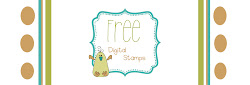 FREE Digis Stamps