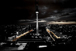 Berlin pas cher, viste a berlin, alexanderplatz berlin, logement berlin