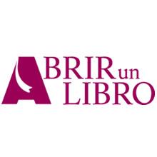 ABRIR UN LIBRO