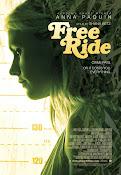 Free Ride (2013) ()