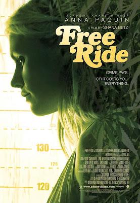 Free Ride 449016746 large El lobo de Wall Street (2013) Español