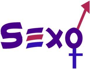 Sexualité égalitaire/ Logo SL