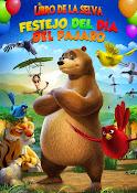El libro de la selva: Festejo del dia del pajaro (2014) ()