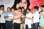 Galata Movie Audio launch Photos-thumbnail-10