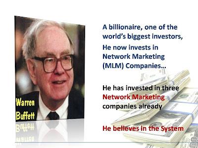 http://dazzlingventures.blogspot.com/2012/06/warren-buffett-intelligent-investor.html