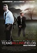 Tierra de asesinatos (2011) ()