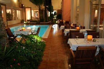 Appart Hotel Casablanca Pas Cher