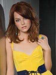 Emma Volturi