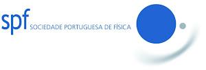 Sociedade Portuguesa de Física (SPF)