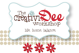 The CreativiDee Website