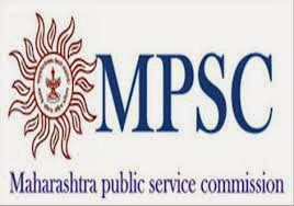 MPSC State Services Answer Keys 2014