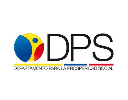 INSCRIPCIONES A FAMILIAS EN ACCIÓN SON GRATIS: NO PAGUE UN PESO. MAS ...