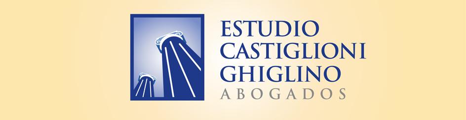 ESTUDIO  CASTIGLIONI  GHIGLINO & ABOGADOS