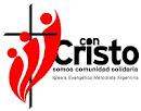 Iglesia Evangélica Metodista Argentina