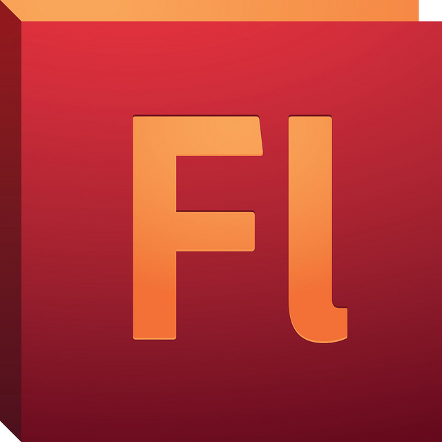 TUTORIAL : (VIDEO) MEMBUAT GALERI GAMBAR SEDERHANA DENGAN ADOBE FLASH - ACTIONSCRIPT 3.0